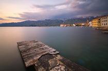 Vinjerac by Ivan Coric