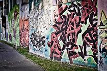 Unbenannt-2011-10-von-10