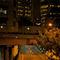 Sydney-car-lights