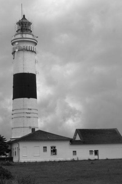 Leuchtturm1-sw