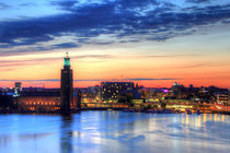 Skymning-i-stockholm