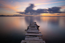 Stillness by Ivan Coric