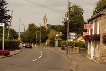 Lanark rd by Brian Wallace