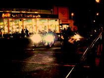 Ace-cafe-london-by-entemin