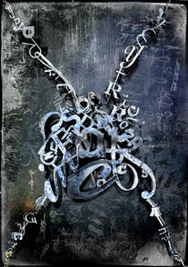 Chains von alexey-shpagin