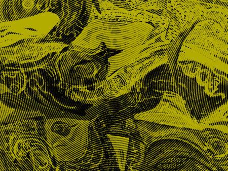 Dsc03751-pattern-01