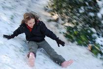 Ali-snow