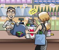 At-the-shop