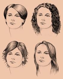 4-heads