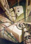 Wl1980dc003-el-planeta-petrificado-26-x-37-6