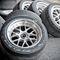 Italian-race-tires