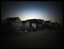 Beach-huts2-by-lucanart2-d22k3hi