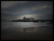 Bournemouth-pier-by-lucanart2-d22k0kg