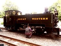 The-great-western