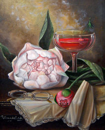 Glasses-peony-and-cherry-wine
