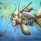 Underwater-wiseman