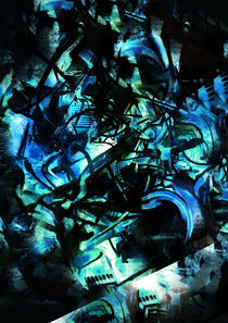 Blue-system