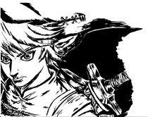 Link-nankin