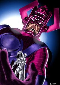Galactus-e-surfista-prateado-color