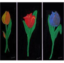 Tulpen-netti-1