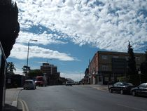 Street-and-clouds-by-entemin