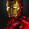 Iron-man-color