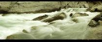 Free fall flow von Outrega Anderson