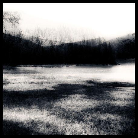 Black-lake