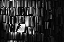 books von Jan Rockar