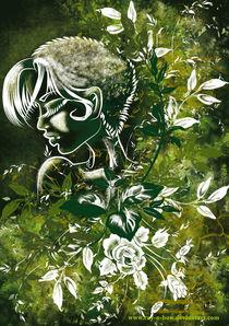 color green2 von Nicole Schmidt