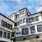 Ohrid001