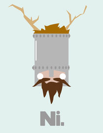 Ni-fin-poster