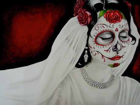 Dod-bride2