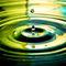 Water-drop-2