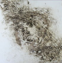 Art of Vanish by Janos Szaszki