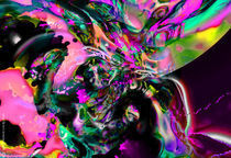TRIPPY3 by lushmontanas