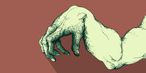 03-comp-hand