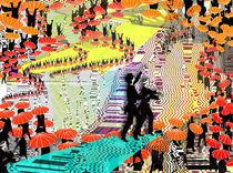 Incursionism by jaartwrk