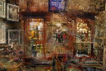 Window of Desire by Eye in Hand Gallery