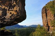 Stoneland von Wolfgang Dufner