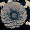 Flowernepal