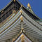2010-japonska230-osaka-grad