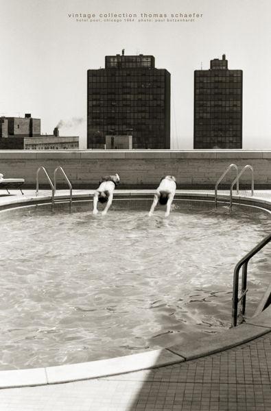 Poolszene-chicago-1964