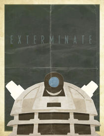 Exterminate-by-rougaroux-d49qsfq