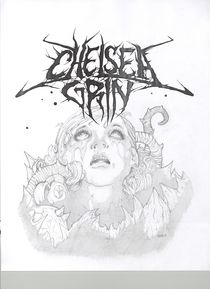 Chelsea-grin-001-2