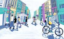 prince street von conniehy-kim