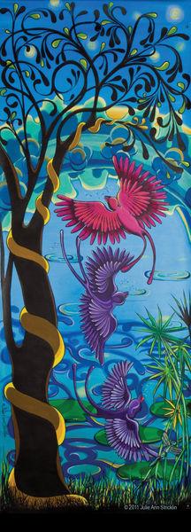 Julieannstricklinrain-birds-at-630