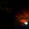 Nebula-6