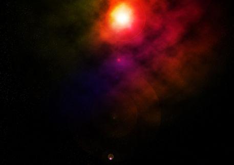 Nebula-3