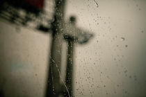 Wet Asia by Thomas Cristofoletti
